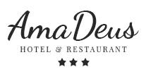 cazare restaurant amadeus focsani