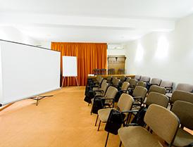 sala conferinte focsani